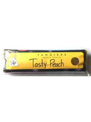 Табак Tangiers Tasty Peach 56 (250g) (Персик)