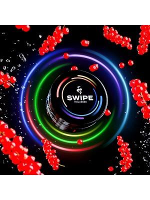 Бестабачная смесь Swipe - Currant (50g)