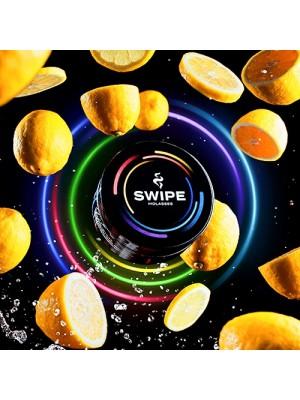 Swipe - Lemon (50g)