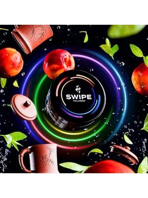 Swipe - Peach Tea (50g)