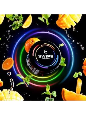 Swipe - Mango Orange Mint (50g)