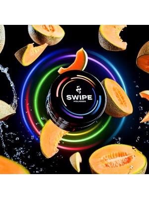 Бестабачная смесь Swipe - Melon (50g)