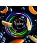 Бестабачная смесь Swipe - Melon Blueberry (50g)