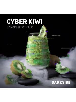Табак Darkside Cyber Kiwi 100 g