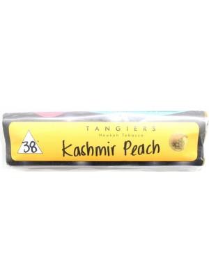 Табак Tangiers Kashmir Peach 38 (250g)