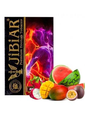 Табак Jibiar - Amour Infini (50g)
