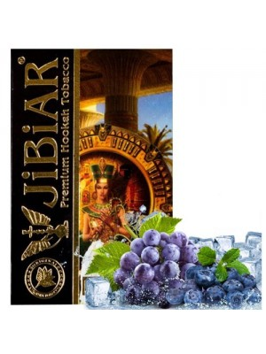 Табак Jibiar - Cleopatra (50g)