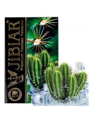 Табак Jibiar - Ice Cactus (50g)