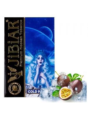 Табак Jibiar - Cold  Passion (50g)