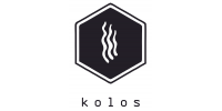 Чаши для кальяна KOLOS
