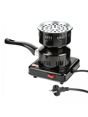 Печка для углей Tom Coco