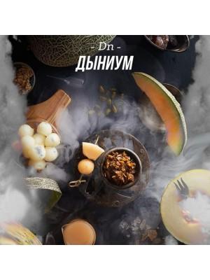 Табак Daily Hookah Dynium  (50g)