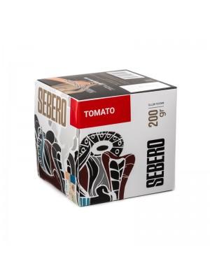 Табак Sebero - Томат (125g)