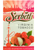 Табак Serbetli Lychee Raspberry  (50g) (Личи Малина)