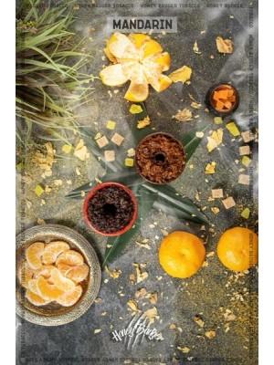 Honey Badger -  мандарин MILD (100g)