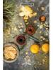 Honey Badger -  мандарин WILD (100g)