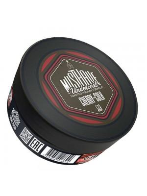 Табак MUSTHAVE - Вышневая Кола (125g)