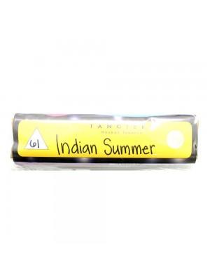 Табак Tangiers Indian Summer 61 (250g)