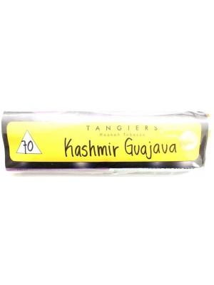 Табак Tangiers Kashmir Guajava 70 (250g) (Кашмир Гуава)