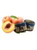 Honey Badger -  персиковый чай со льдом MILD (100g)