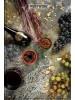 Honey Badger -  портвейн WILD (100g)