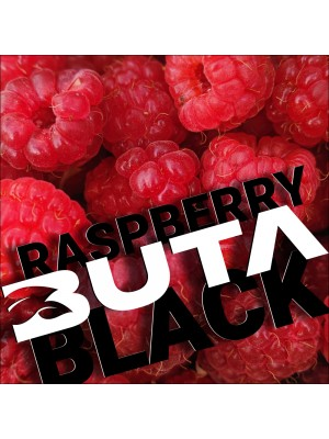 Табак DARKSIDE Generis raspberry Medium 250 g (Вкус малины)