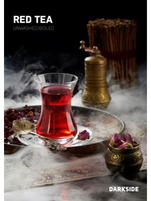 Табак DARKSIDE Red tea Medium 250 g (Вкус красного чая)