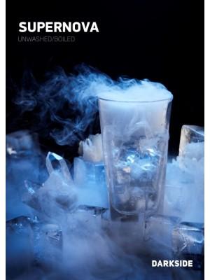 Табак DARKSIDE Supernova Medium 250 g (Вкус льда)