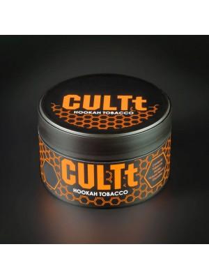 Табак Cult Grapefruit Orange (100g)