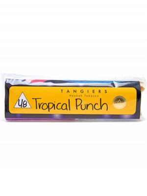 Табак Tangiers Tropical Punch 48 (250g)