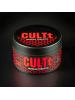 Табак Cult C36 - Кола Лимон