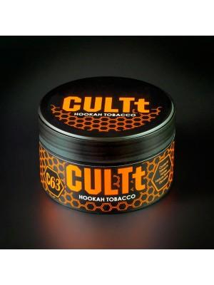 Табак Cult Fanta Eldberry (100g)