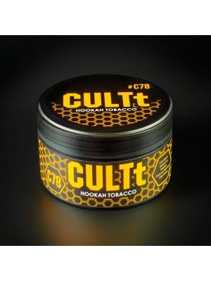 Табак Cult Fresh Lemonade (100g)
