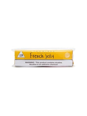 Табак Tangiers French Jelly 109 (250g)