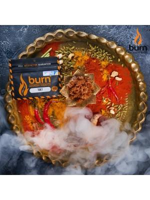 Табак Burn TIBET (100 g) (Специи Масала)