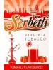 Табак Serbetli Tomato (50g) (Томат)