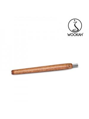Ручка Мундштук Meranti standard