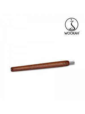 Ручка Мундштук Merbau standard