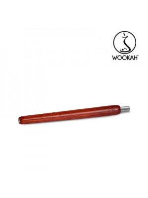 Ручка Мундштук Padouk standard