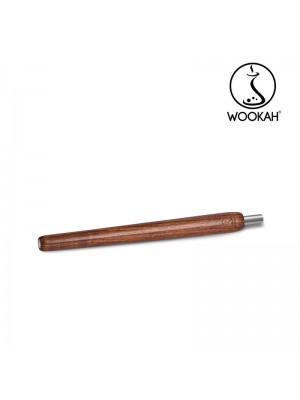 Ручка Мундштук Walnut standard