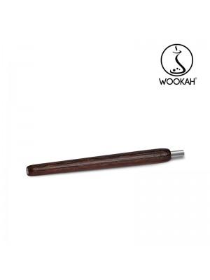 Ручка Мундштук Wenge standard
